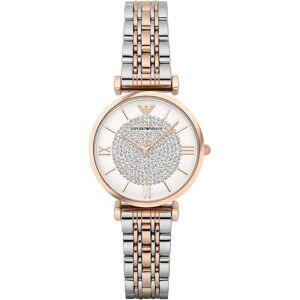 Giorgio Armani Emporio Armani Damen Uhr AR1926