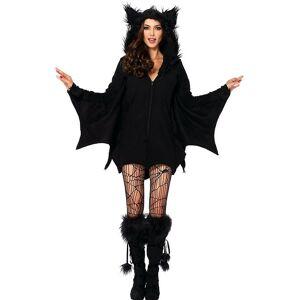 Bats Niedliche Fledermaus Kostüm Large