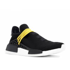 Adidas PW Human Race Nmd 'Pharrell' - Bb3068 - Schuhe 7.5 UK
