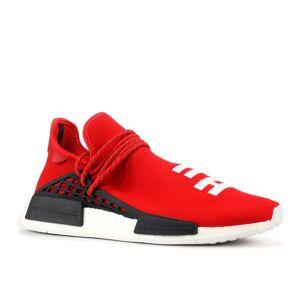 Adidas PW menschliche Rasse Nmd 'Menschheit' - Bb0616 - Schuhe 6 UK