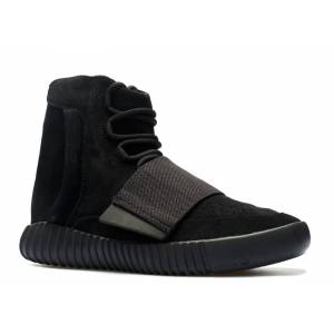 Adidas Yeezy Boost 750 - Bb1839 - Schuhe 13.5 UK