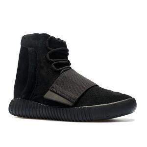Adidas Yeezy Boost 750 - Bb1839 - Schuhe 13.5 UK