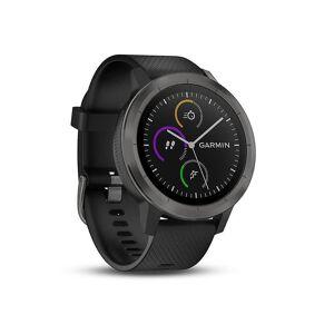 Garmin Vivoactive 3 GPS Smartwatch mit integriertem Sport-Apps und ...