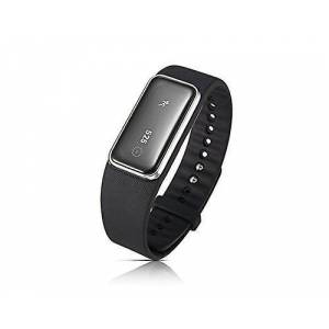 Alcatel TCL Moveband MB20G Aktivitäts-Tracker, Schlafmonitoring, Anrufe iOS/​Android