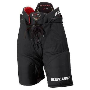 Bauer Vapor X2.9 Hose Junior Navy S