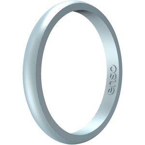Enso Rings Enso Ringe Halo Legends Serie Silikon-Ring - Yeti