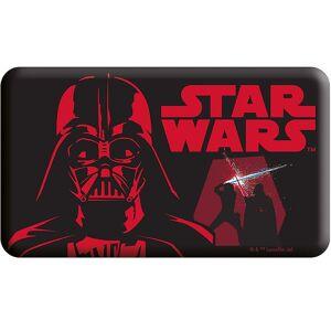 eSTAR 7inch HD Quad Core Kids Tablet & Star Wars Case Black mit Preloaded Games