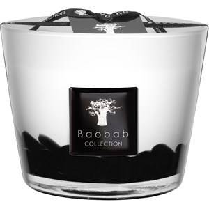 Baobab Raumdüfte Limited Feathers and Warriors Feathers Max 24 1 Stk.
