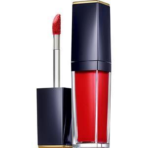 Estée Lauder Makeup Lippenmakeup Pure Color Envy Liquid Lip Color Nr. 302 Juiced Up 7 ml