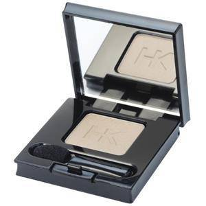 Horst Kirchberger Make-up Augen Velvet Eyeshadow Nr. 40 Sable Brilliance 3 g