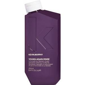 Kevin Murphy Haarpflege Young Again Rinse 1000 ml