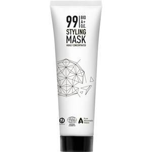 Great Lengths Haare BIO A + O.E. 99 Styling Mask 150 ml