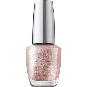 OPI Nagellacke Infinite Shine Iconic Shades Infinite Shine 2 Long-Wear Lacquer ISLM23 Strawberry Margarita 15 ml