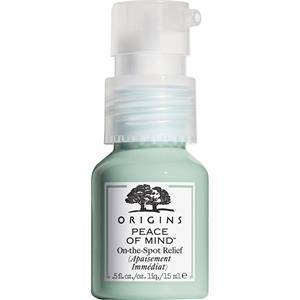 Origins Körper- und Haarpflege Sensory Therapy Peace Of Mind On-The-Spot Relief 15 ml