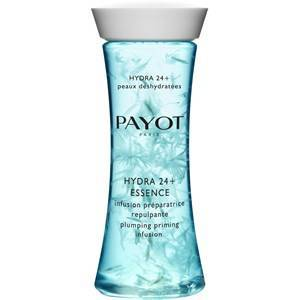 Payot Pflege Hydra 24+ Essence 125 ml