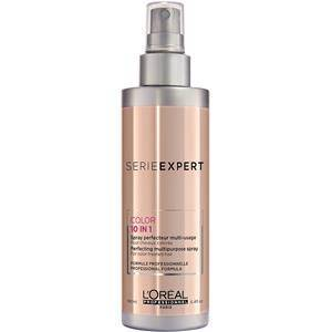 L'Oreal Professionnel Serie Expert Vitamino Color AOX 10 In 1 Perfecting Multi-Purpose Spray 45 ml