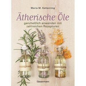 Primavera Home Duftbücher Ätherische Öle 1 Stk.