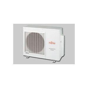 Fujitsu Siemens AOYG24LAT3 Außeneinheit Triple-Inverter -8,0 kW