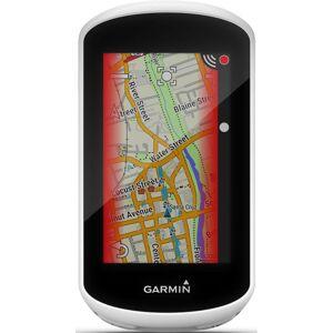 Garmin Edge Explore GPS Fahrradcomputer - One Size Schwarz