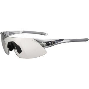 Tifosi Eyewear Tifosi Podium XC Sonnenbrille (mit Nachtgläsern) - Einheitsgröße