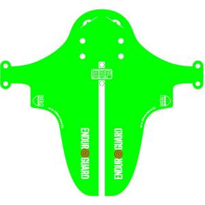 RapidRacerProducts Enduroguard V2 Schutzblech (vorne) - Standard