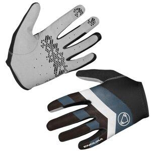Endura Hummvee Lite II Radhandschuhe - M Schwarz   Handschuhe