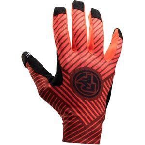 Race Face Indy Radhandschuhe - XL Rust   Handschuhe