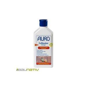 Auro Fußboden-Reiniger 427 - 0,5 l Flasche