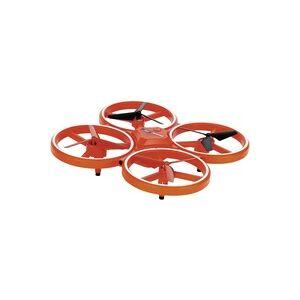 Carrera RC Motion Copter Quadrocopter