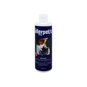 Allergone Europe Inh. Dr. Joachim Endres ALLERPET/cat Lösung vet. 355 ml