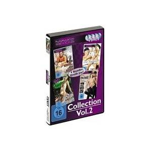 4er DVD Collection Vol. 2