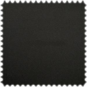 polstereibedarf-online Schaumstoff einseitig kaschiert schwarz 10 mm 150 cm breit