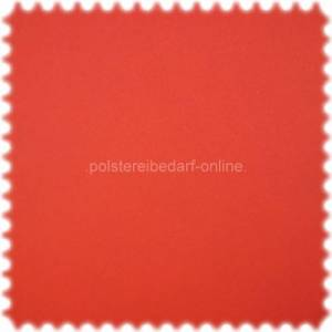polstereibedarf-online ***Auslaufware***Skai® Kunstleder Praxis Plus Feuer Antibakteriell DIN EN 1021