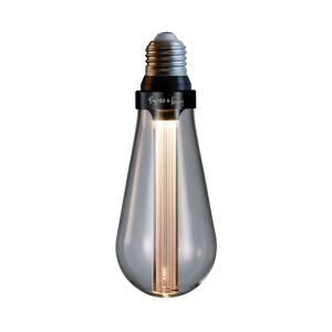 Buster + Punch -Buster Birne LED E27 5w, Klar