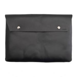 by Wirth-Carry My Laptop, Black