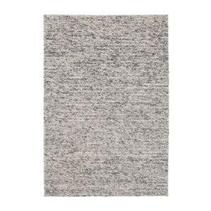 Linie Design -Cordoba Rug 140x200 cm, Grey