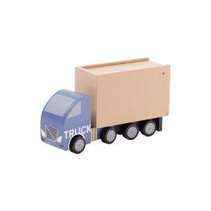 Kids Concept -Aiden Truck