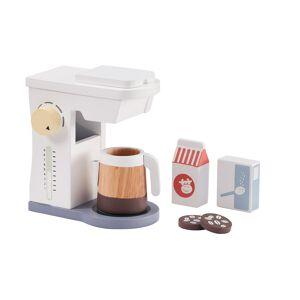 Kids Concept -Kid's Bistro Coffee Machine