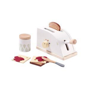 Kids Concept -Kid's Bistro Toaster