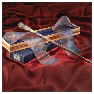 Noble Collection Harry Potter Zauberstab von Ron Weasley in Ollivanders Box