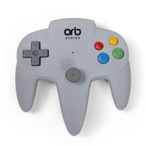Thumbs Up Retro Arcade Controller