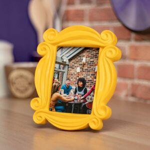 Paladone Friends Peephole Fotorahmen