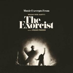 Waxwork Records Der Exorzist – Original-Soundtrack