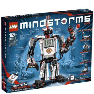 Lego MINDSTORMS®: EV3 (31313)