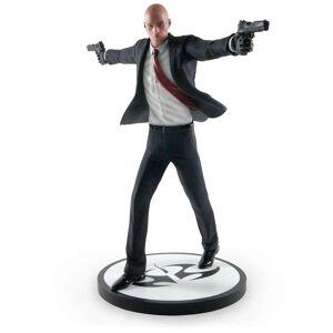 "Gaya Entertainment Hitman ""Agent 47"", PVC Statue, 26cm"