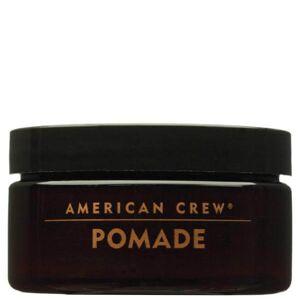 American Crew Pomade 50gr