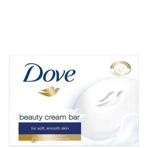 Dove Beauty Bar Cream (4x100g)