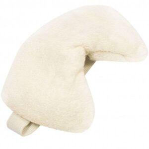 Hydrea London - Bamboo Relaxing Lavender Eye Pillow