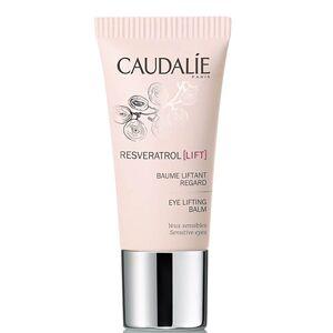 Caudalie Resvératrol Lift Eye lifting balm (15ml)