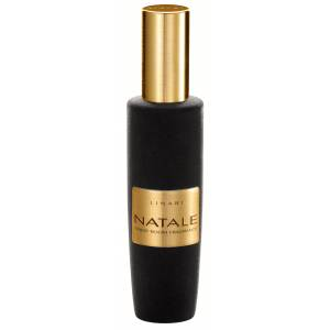 Linari Natale Raum Spray, 100 ml